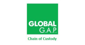 labidino-global-gap-chain-of-custody-certification