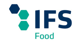labidino-ifs-food-certification