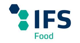 labidino-ifs-food-certification